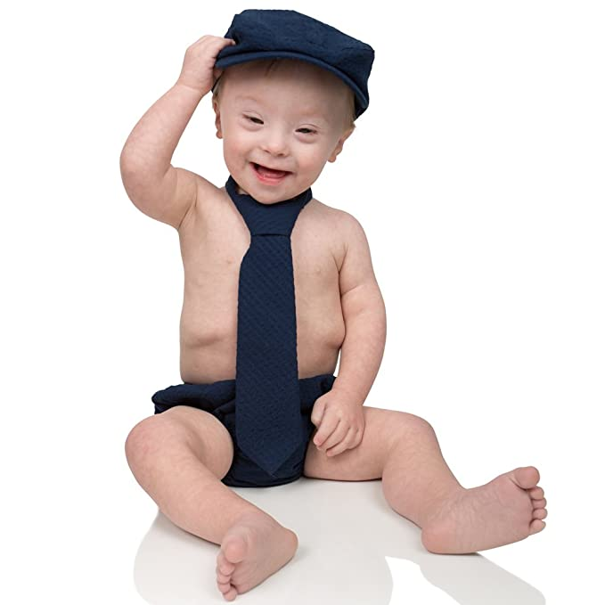 Other Baby - juDanzy Baby Boys Gift Box Cabbie Hat Set was listed ... b3c7ad35185
