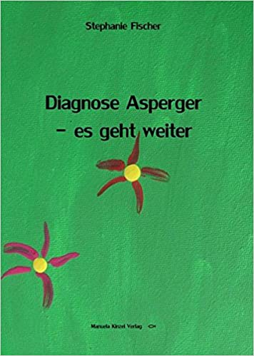 asperger diagnose