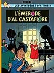 �MER�DE D'AL CASTAFIORE (L') : L�S AV...