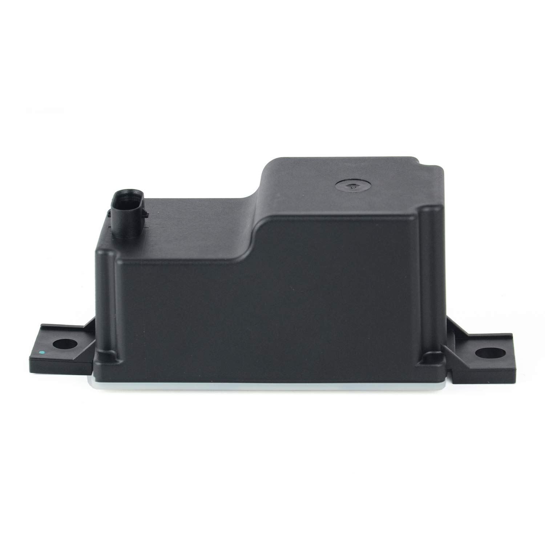 Voltage Converter Module Voltage Transformer for Mercedes BenzW205 W257 W253 W213 W222 2059053414