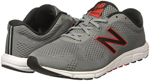 New Balance Men's 600v2 Natural Running Shoe Photo #7
