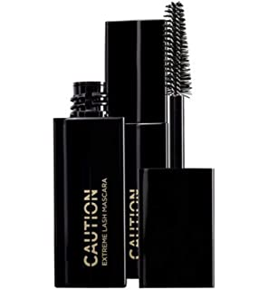 4df27b0f45b HOURGLASS Caution Extreme Lash Mascara: Amazon.co.uk: Beauty