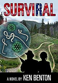 Surviral by Ken Benton ebook deal