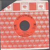 Santana - Jingo / Persuasion - Columbia - 4-45010