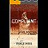 Compliant: a life sentence. a novel.