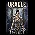 Oracle: A Jade Ihara Adventure (Jade Ihara Adventures Book 1)