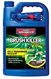Bayer Advanced 704655 Brush Killer Plus Ready-To-Use, 1-Gallon