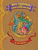 Boris Crookedback and the Dragon of Wang-Dang-Baloo