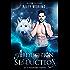 Abduction Seduction: SciFi Alien Shifter Paranormal Romance (Warring Passions)