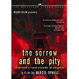 Sorrow & The Pity