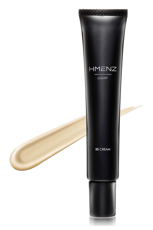 【イルミルド製薬】HMENZ BBクリームのサムネイル