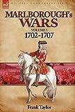 Marlborough's Wars, Frank Taylor, 0857060864