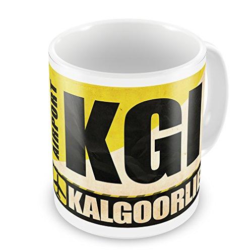 coffee-mug-airportcode-kgi-kalgoorlie-neonblond