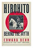 Hirohito: Behind the Myth