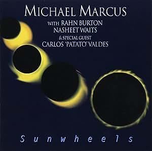 Sunwheels