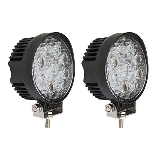 Waterproof Led Backup Lights in US - 9