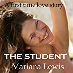 The Student | Mariana Lewis