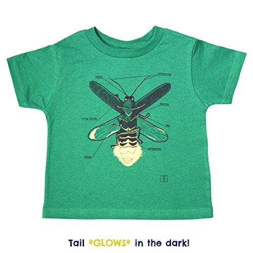 fashion bug clothing - 3