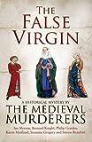 The False Virgin