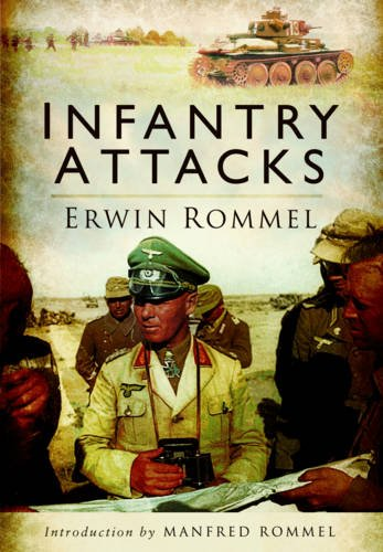 rommel infanterie greift an pdf download