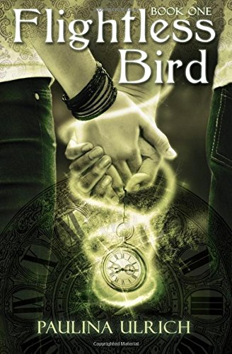 Flightless Bird (Flightless Bird series) PDF