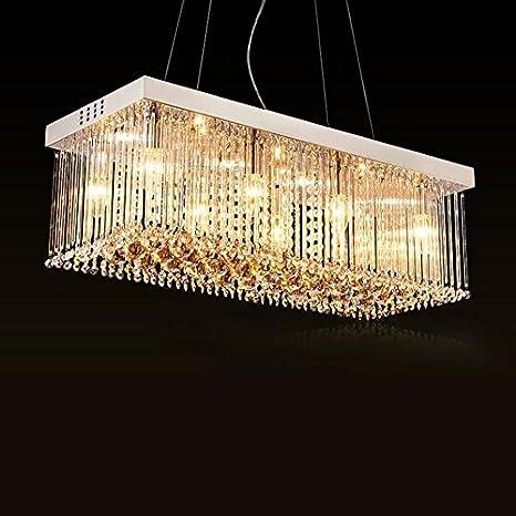 Lampadari Di Lusso Moderni.Lampada A Sospensione Moderna Lampadari Di Cristallo Di K9