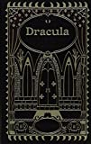 img - for Dracula and Other Horror Classics (Leatherbound Classic Collection) by Bram Stoker (2013) Leather Bound book / textbook / text book
