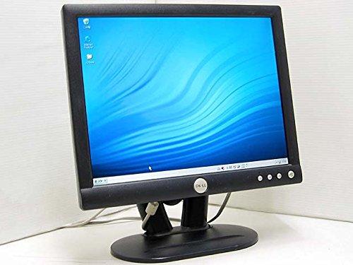 DELL E153FPB DELL 15 FLAT PANEL LCD MONITOR