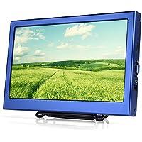 11.6 Inch 1920X1080 HDMI LED Display IPS Full HD Moniter for XBox PS WiiU Game Console Raspberry Pi via DHL