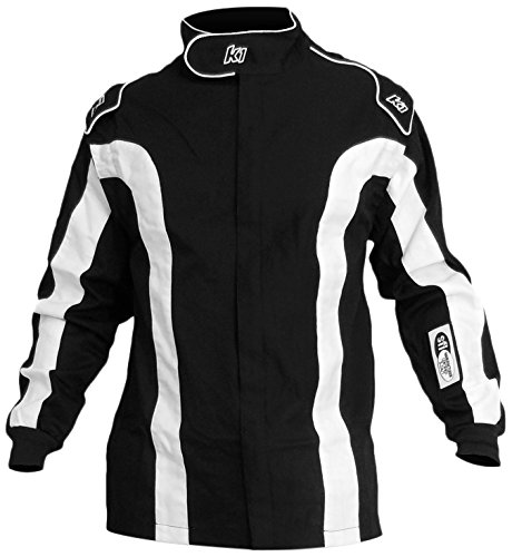 K1 Race Gear Triumph 2 Single Layer SFI-1 Proban Cotton for sale  Delivered anywhere in USA