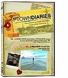Ptown Diaries o