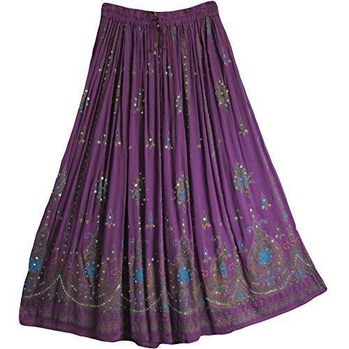 (Varmohey Women Skirt)