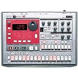 Cappio/Drum-Sampler Korg Electribe S