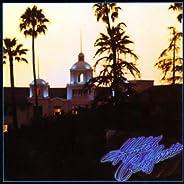 Hotel California [Disco de Vinil]