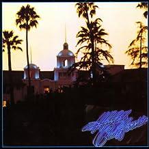 Hotel California (Remastered)