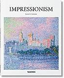 Impressionism (Basic Art Series 2.0)
