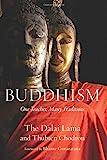 Buddhism, Dalai Lama and Thubten Chodron, 1614291276