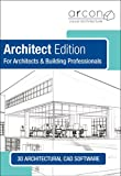 Arcon Architect Edition [Download]