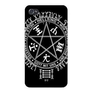 ORIGINE Adam Levine Cell Phone LG G2