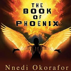 The Book of Phoenix Audiobook