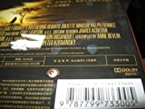 EMILY BRONTE'S WUTHERING HEIGHTS / REGION 6 NTSC DVD / Audio: English / Subtitle: English, Chinese / Director: Peter Kosminsky / Juliette Binoche, Ralph Fiennes, Janet McTeer, Sophie Ward, Simon Shepherd, Jeremy Northam, Jason Riddington