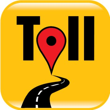 Amazon com: Toll calculator -car truck trailer Free