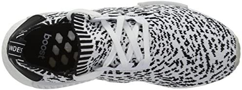 adidas NMD R1 PK - BZ0219 - Size 12 -