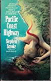 Pacific Coast Highway, Stephen Smoke, 0061042722