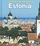Estonia (Cultures of the World)