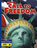 Call to Freedom 2003, Sterling, 0030646790