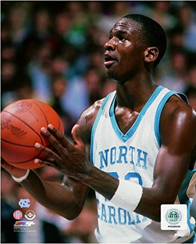 Image result for north carolina michael jordan