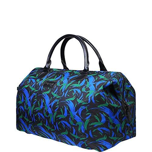lipault-paris-weekend-bag-medium-feathers