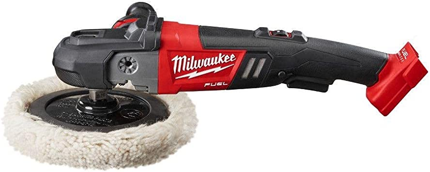 Milwaukee Electric Tool Corporation M featured image 1