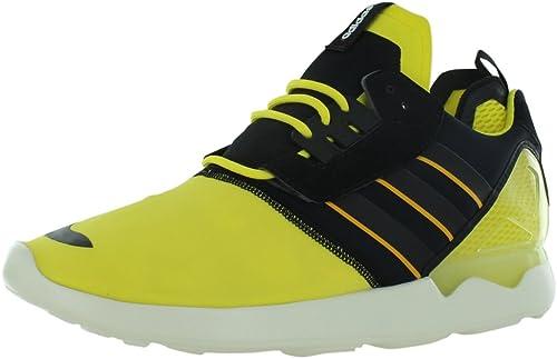 adidas zx 22